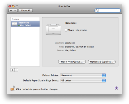 Making PDFs usable - All this