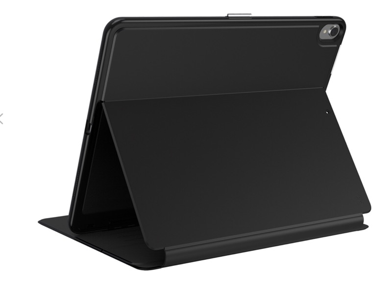 Speck Presidio case for iPad Pro