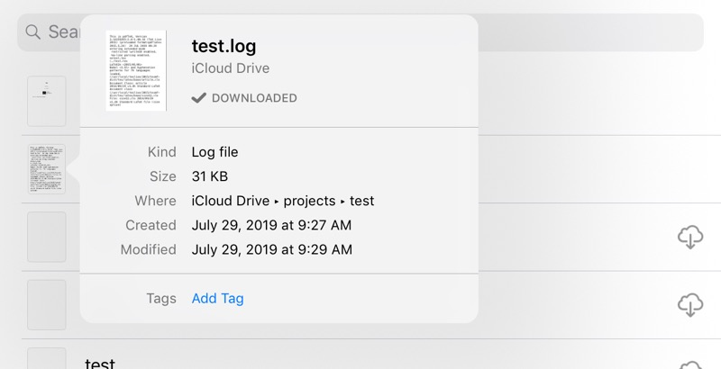 Icloud Drive Greyed Out On Mac