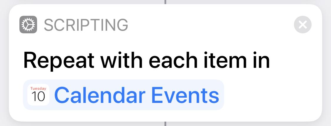 SWA Calendar Fix Step 02